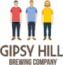 gipsy hill.png
