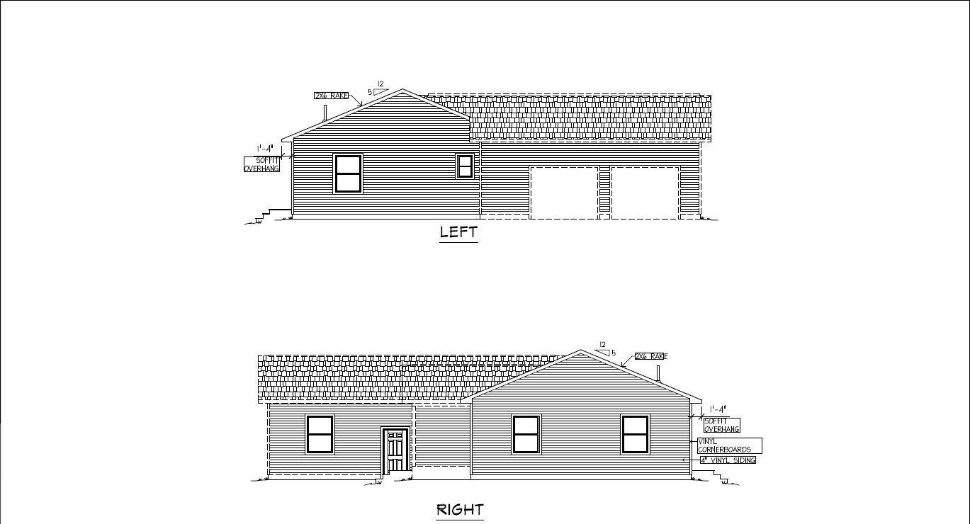 Floor Plan Side Elevation.JPG