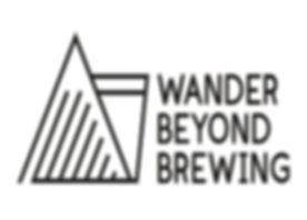 wander-beyond-brewing_orig.jpg