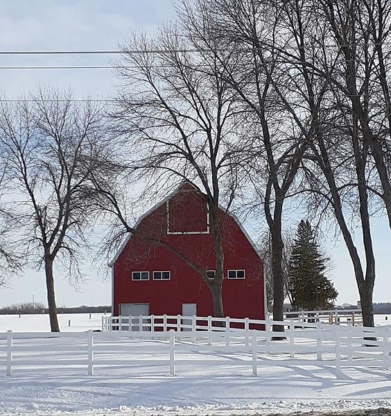 Red Barn.jpg
