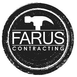 Farus Contracting 2019.jpg