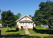 001_436 N 9th St, Forest City.jpg