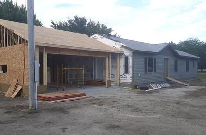 08.12.2019 - Exterior - Garage Built.jpg