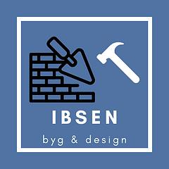 Ibsen (1).png