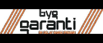 byggaranti_37.png