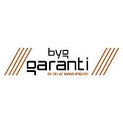 byg-garanti-partner_328