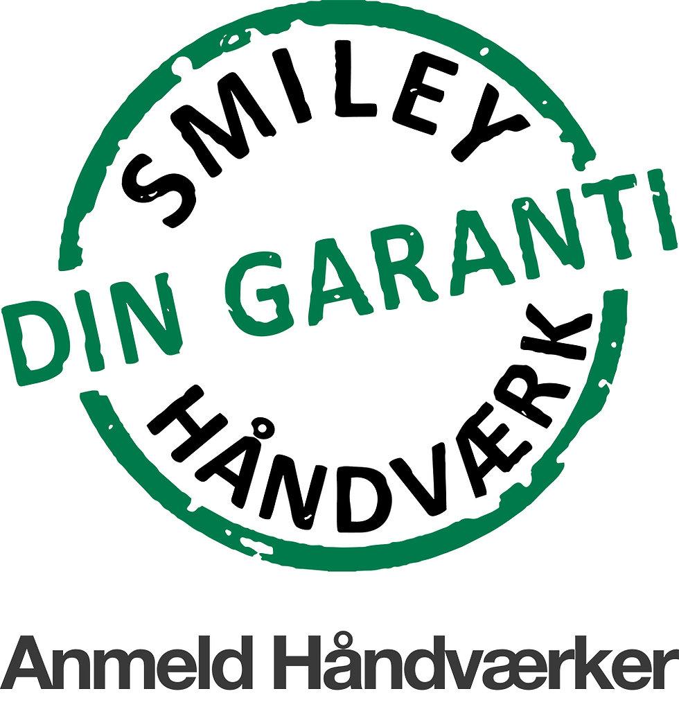 anmeld_Håndværker_1