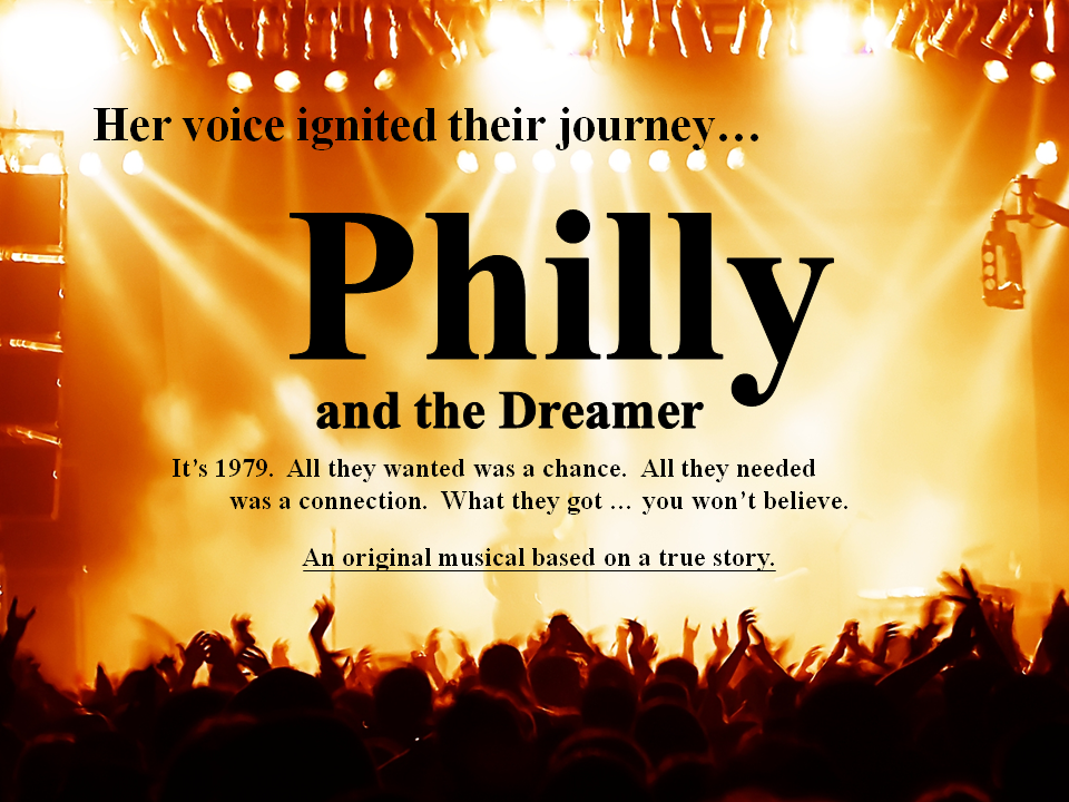 Philly & the Dreamer 10.png
