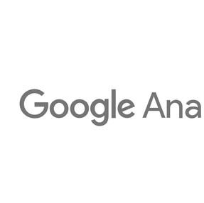 Should you analyse web data?