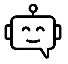 Chatbots as Communicators?