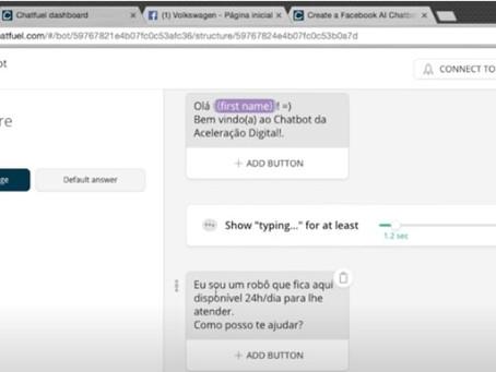 Chatbots VS Mobile APPs