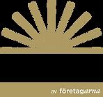 Årets Företagare logotyp Hässleholm 2020