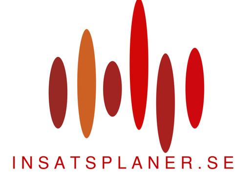 www.insatsplaner.se