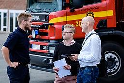 Brandkonsutlbyrån-9801.jpg