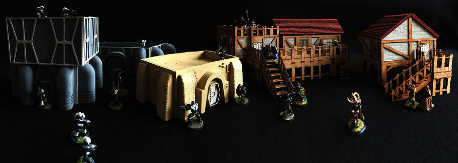 Short Pano with figures.jpg