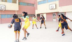 Campus_Basketball-court.jpg