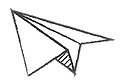 paper_plane.png