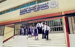 school-entrance-kids-exit_02.jpg