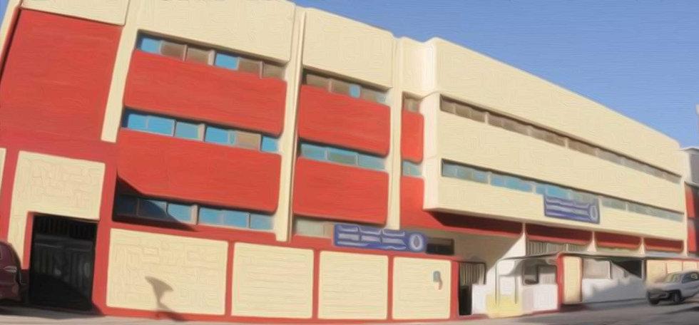 UIS-building.jpg
