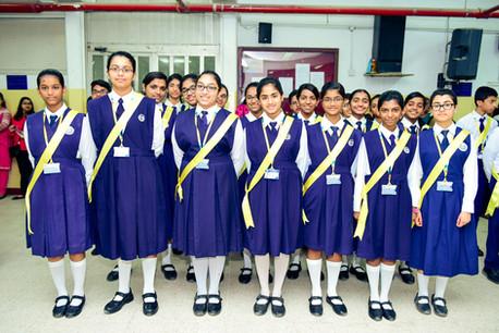 Girls Squad