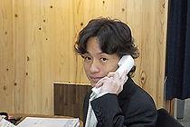 【小総】電話写真.jpg