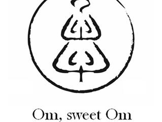 20th Century Sutras