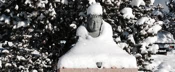 Snow Buddha.jpg