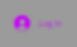 Screen Shot 2020-01-02 at 8.59.28 PM.png