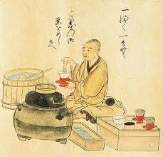 Ritual Tea for Life