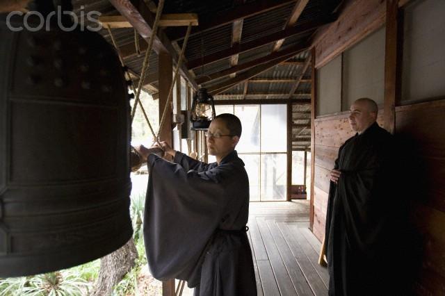 monk ringing bell.jpg