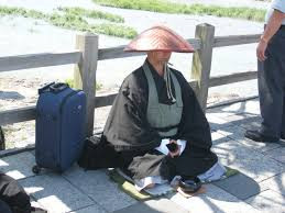 If Zazen Won't Help Me Stop My Thoughts, Why Meditate?