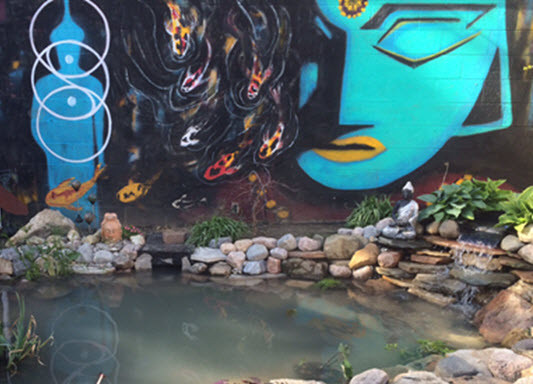 Meditation Pond.JPG