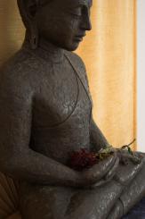 seated Buddha.jpg