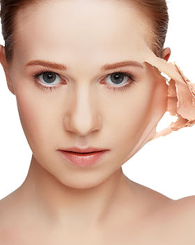 Dermaplaning-and-Chemical-Peels.jpg