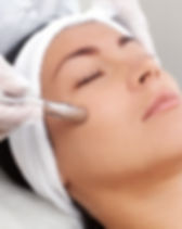 microdermabrasion facial.jpg