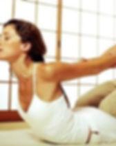 stretch massage _edited_edited.jpg