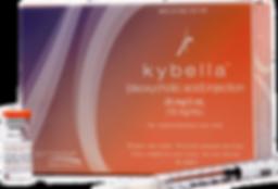 Kybella-box-vial_edited.png