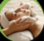 Hot towel massage_edited.png