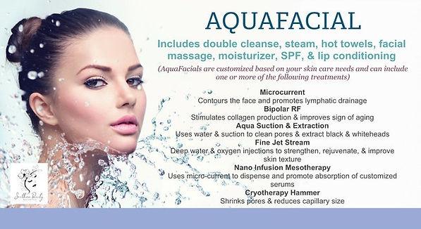 Aquafacial Prices.jfif