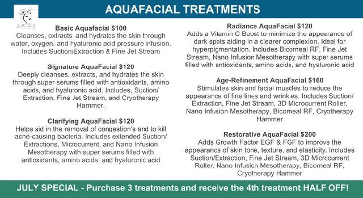 Aquafacial July 2.jfif