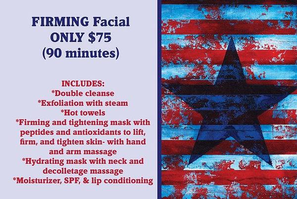 Firming Facial July.jfif
