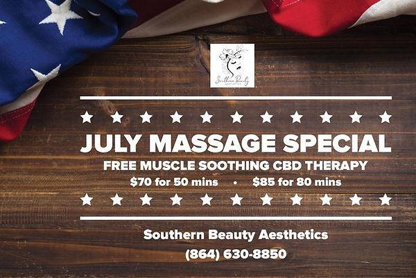 Massage July.jfif