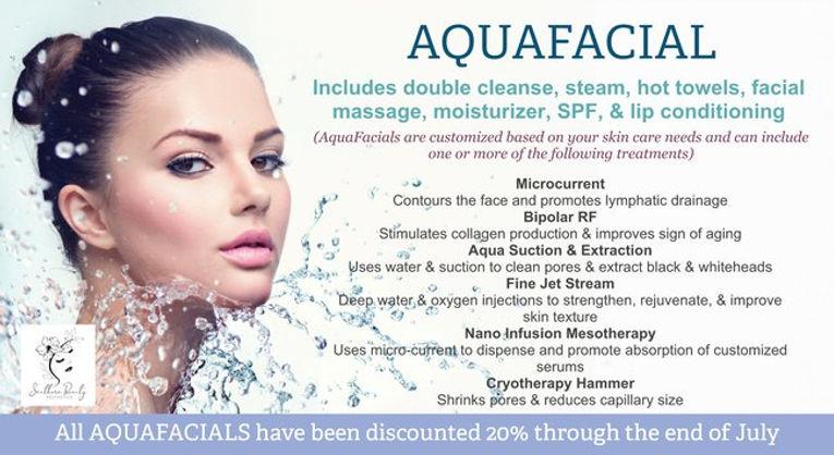 Aquafaical July.jfif