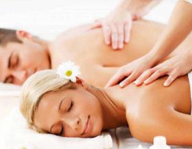 Combo massage_edited.jpg