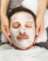 Mens-Facial-800x534.jpg