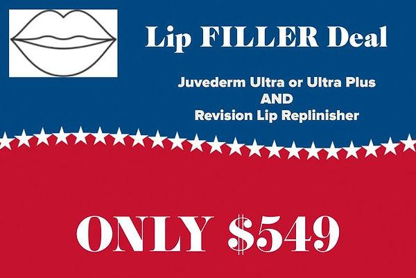 Filler July.jfif