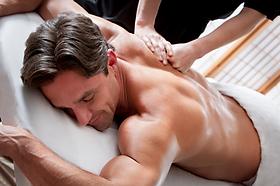 deep tissue massage.png