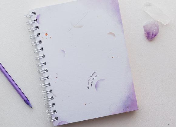 Caderno alinhamento