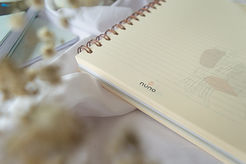 Misa + Nuno-258 (1).jpg
