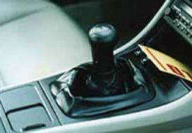 944 leather boot and knob_edited.jpg